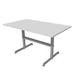 Stół ST02