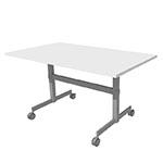 Stół STMU01