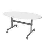 Stół STMU05