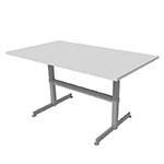 Stół STU01