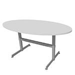 Stół STU05