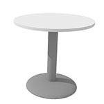 Stół STU06