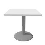 Stół STU07
