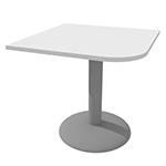 Stół STU08