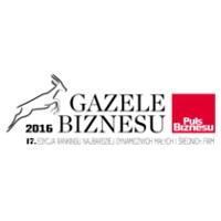 TOBO a members of the Klub Business Gazele