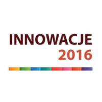 ТОБО во финале рейтинга Инновации 2016