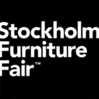 TOBO at the Stockholm fair