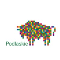 SNABB Cabinet Furniture nominated for the Podlasie Brand Award