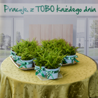 "The II meeting ""live healthily with TOBO"""