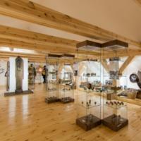 PODLASKIE MUSEUM OF PEOPLE CULTURE