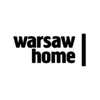 Zapraszamy na targi Warsaw Home 2018