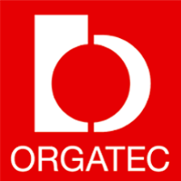 WE WOULD LIKE TO INVITE YOU TO THE FAIR ORGATEC 2018 IN KOLONIA