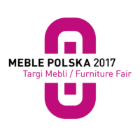 TOBO at the fair Furniture Poland 2017