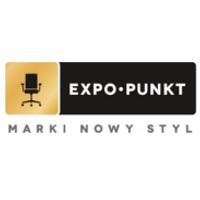 TOBO invites to EXPO POINT
