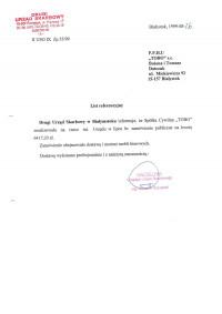 Drugi Urząd Skarbowy w Białymstoku