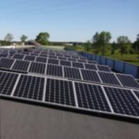 TOBO inwestuje w ekologiczne technologie- OZE