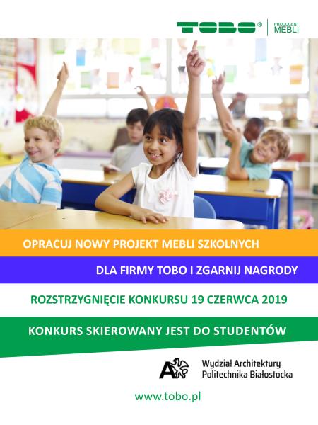 szkoła plakat oline.png