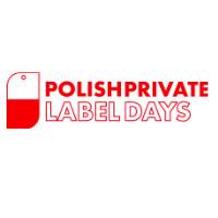 ТОБО В ЯРМАРКЕ POLISH PRIVATE LABEL DAYS