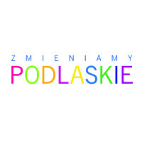 WE'RE CHANGING THE PODLASIE