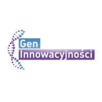 TOBO w TVP1 - Gen Innowacyjności
