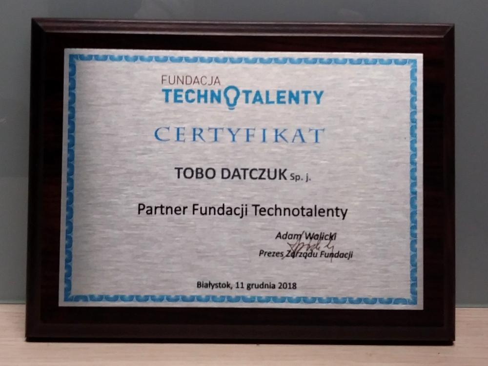 tobo-cetyfikat-partner-technotalenty.jpg