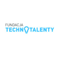 Certificate of the Technotalent Foundation