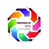 Инновации 2015