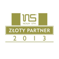 TOBO is the Gold Partner of the Nowy Styl