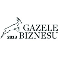 Business Gazelles 2013