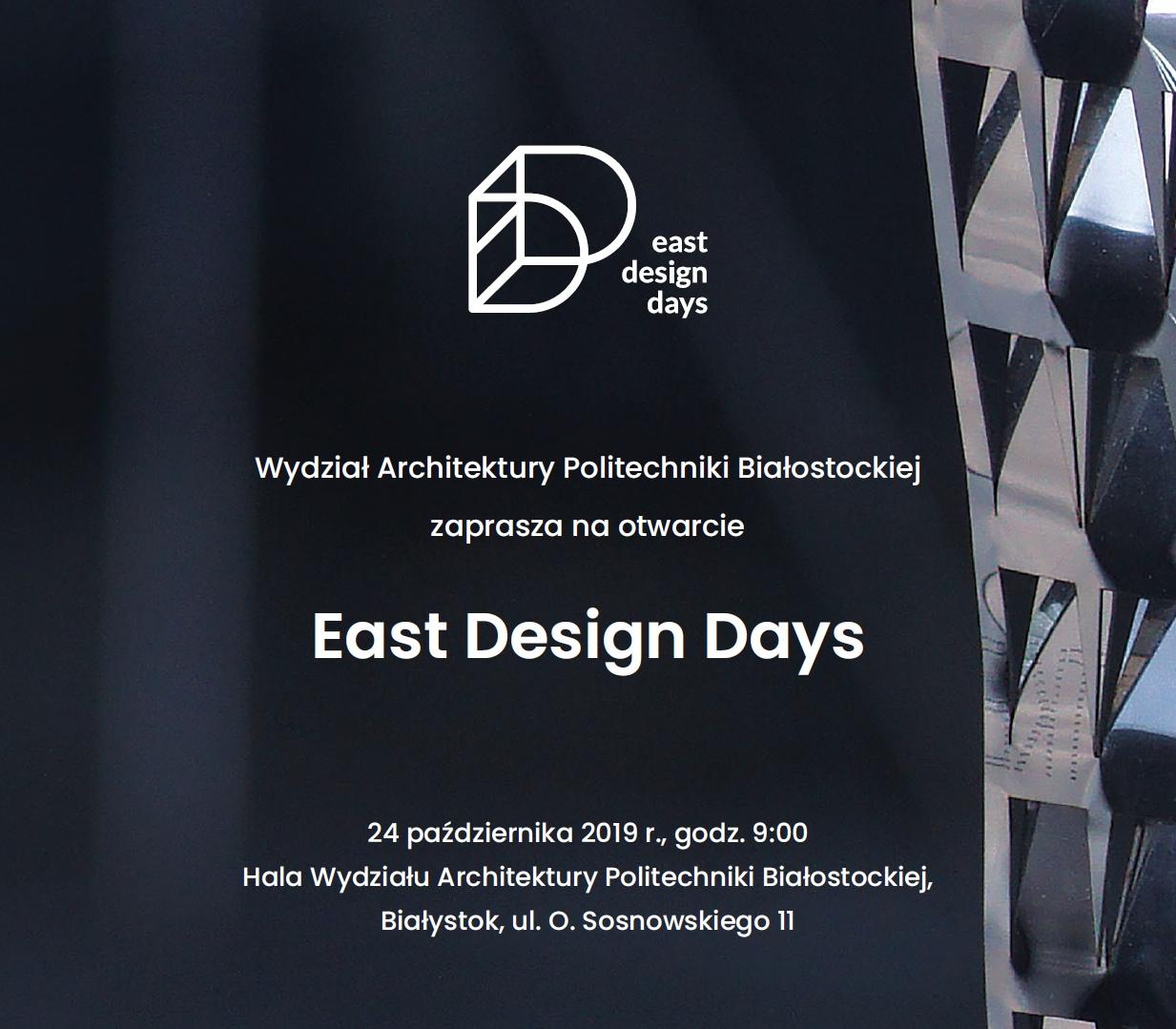 Zaproszenie_East_Design_Day_Tobo_Datczuk.jpg