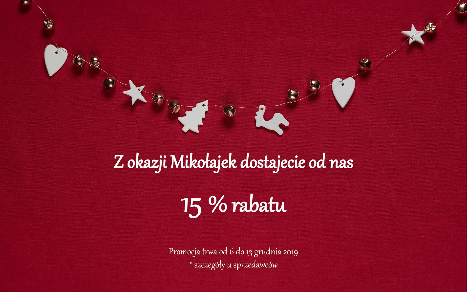 Tobo_Producent_mebli_promocja_mikolajki.jpg