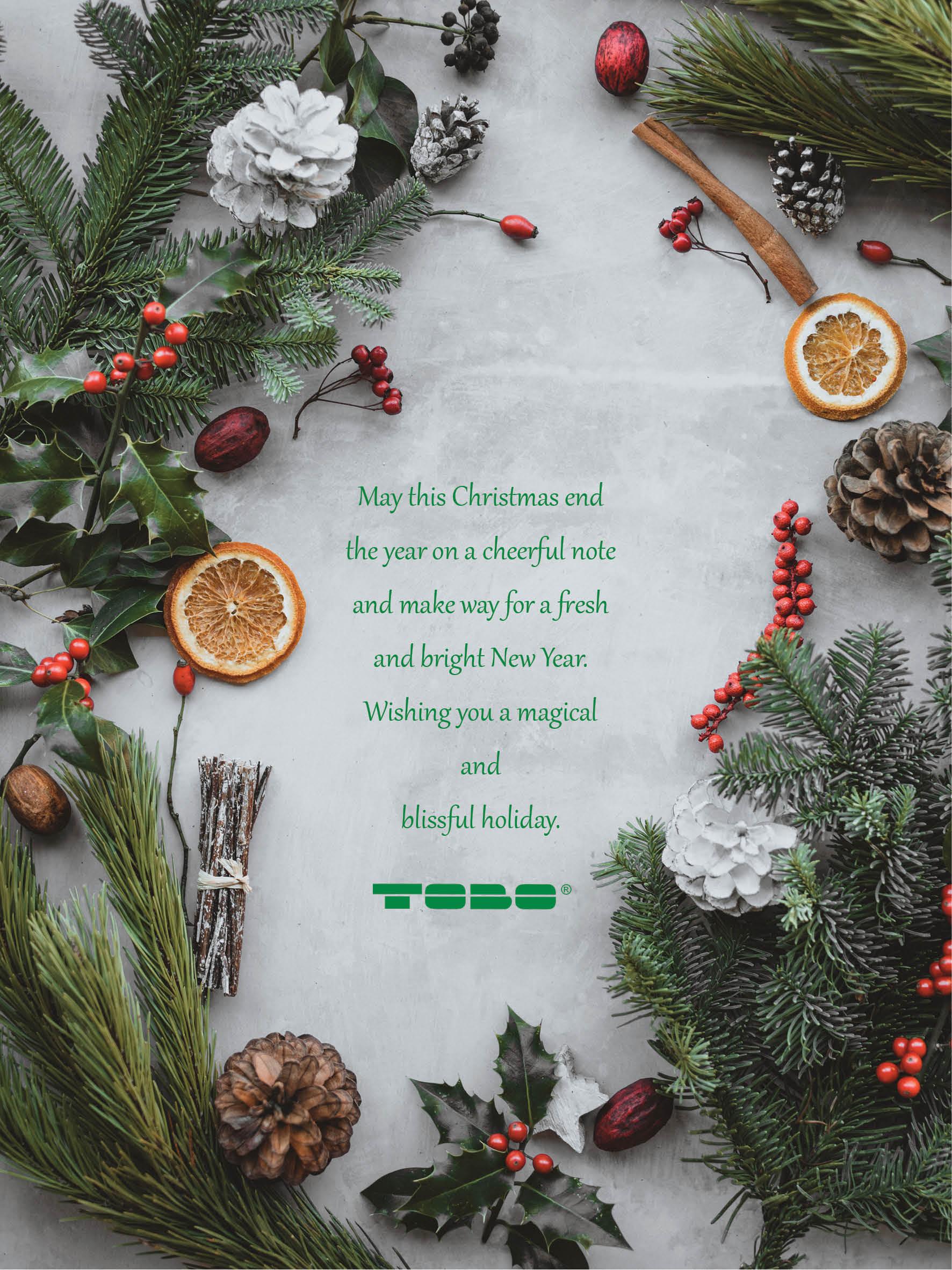 xristmast card.jpg