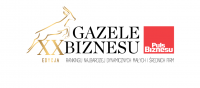 Dołączyliśmy do Gazeli Biznesu