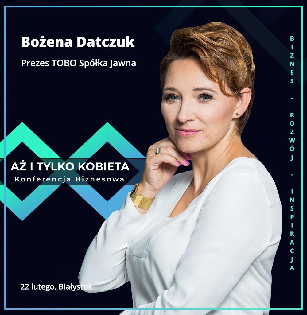 Tobo_Bozena_Datczuk_Konferencja_Az_i_tylko_kobieta_2020_Bialystok_Marta_Molska_Elwira_Horosz.jpg
