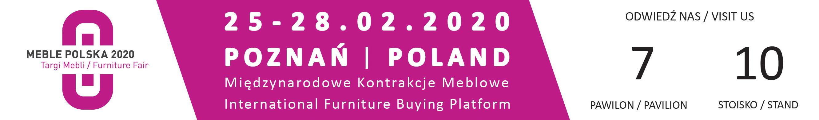 Tobo_Targi_meble_Polska_poznan_2020.jpg