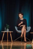 Бизнес-конференция До и только женщина в Белостоке