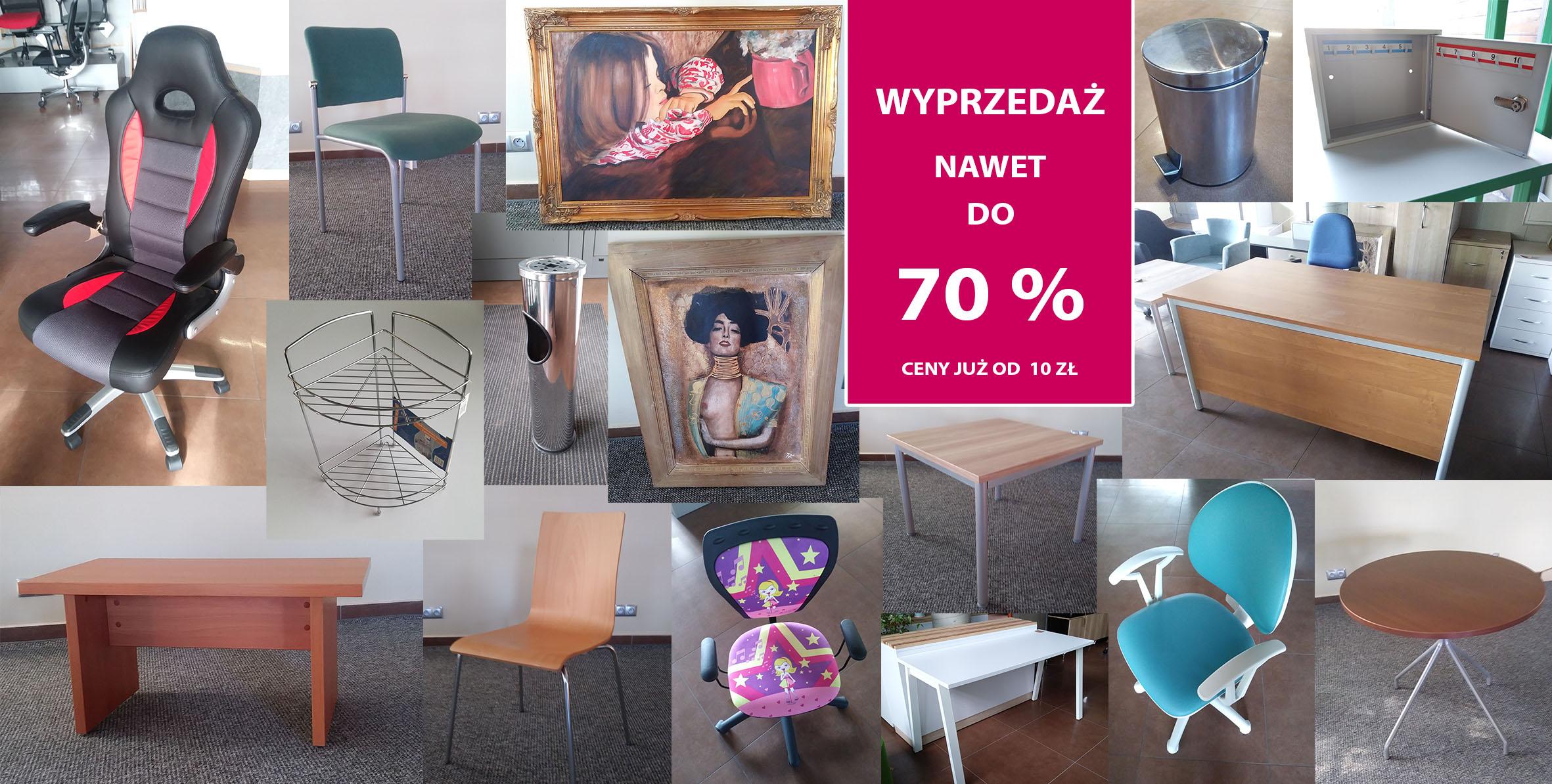 Tobo_wyprzedaz_meble_promocje_biurka_stoliki_krzesla_fotele.jpg