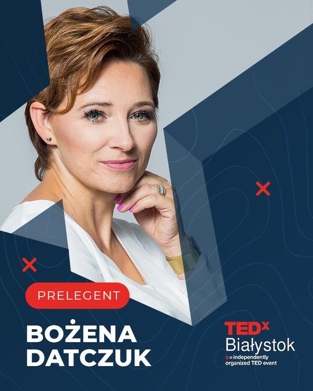 Tobo_producent_mebli_bozena_datczuk_tedxbialystok_ted_bialystok_24_czerwiec_2020.jpg