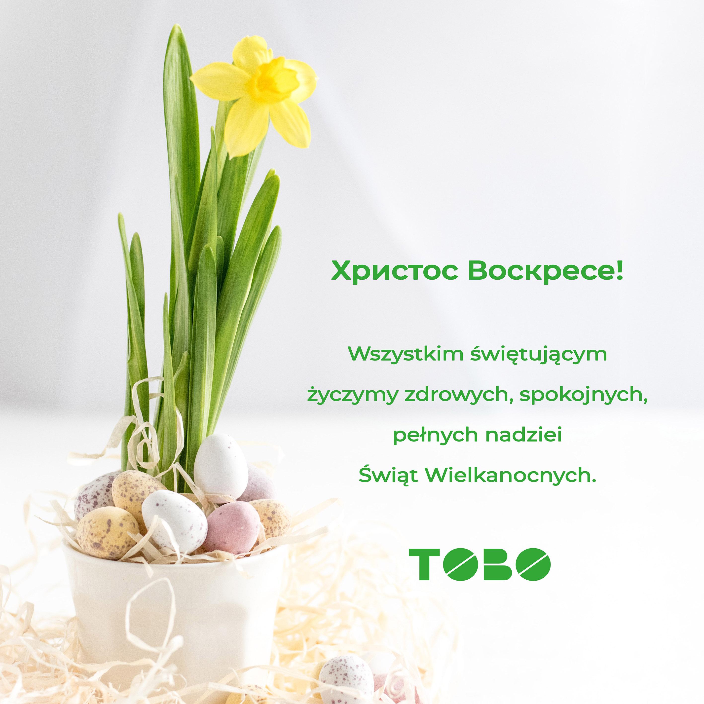 Tobo_zyczenia_swiateczne_wielkanoc_prawoslawna_2021.jpg