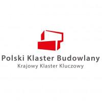 Polski Klaster Budowlany zamieścił wzmiankę o naszej firmie